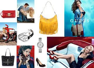 Guess-Colección-Bolsos-y-Accesorios-para-un-Otoño2013-Glam-godustyle