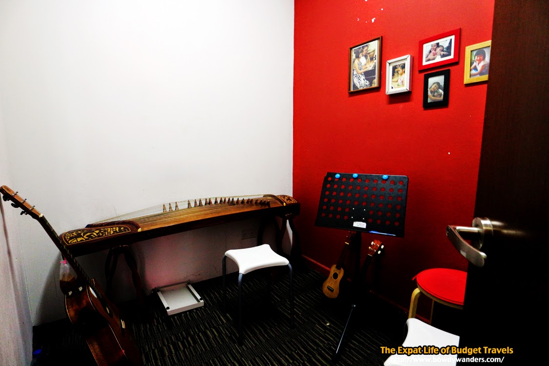 The-Eighth-Note-Music-School-Singapore-Expat-Travel-Coffee-Blog