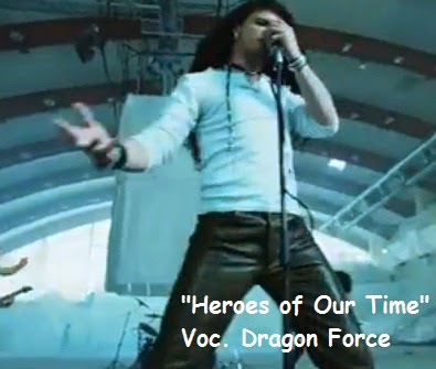 http://fernandagodoi.blogspot.com/2015/01/lirik-lagu-heroes-of-our-time-oleh.html