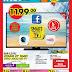 A101 15 Ekim 2015 Kataloğu - Sayfa - 1