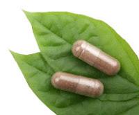 vimax, vimax indonesia, agen vimax indonesia, distributor vimax indonesia, penjual vimax indonesia, obat kuat pria, obat kuat tahan lama, obat pembesar dan obat pemanjang penis, obat kuat herbal, herbal obat kuat, obat herbal pembesar penis