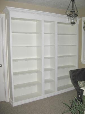 Edited+bookcase