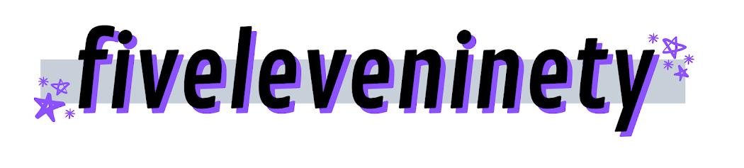 fiveleveninety