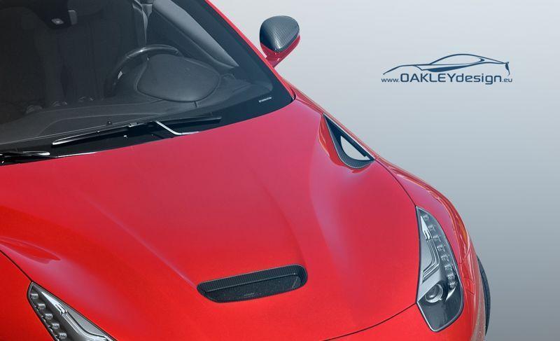 [Resim: Oakley+Ferrari+F12berlinetta+3.jpg]