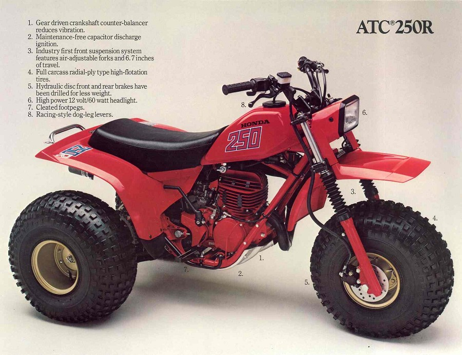 honda atc 110 engine  honda  free engine image for user