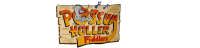 The Possum Holler Fiddlers
