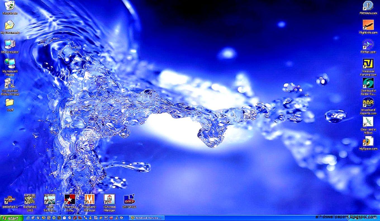 dell desktop laptop computers wallpaper all hd wallpapers