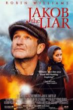Ilusiones de un mentiroso (1999)