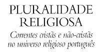 Crenças e diferenciação