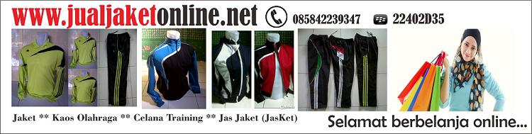 MOZA Uniform : Pusat Belanja Online Pakaian Jadi Indonesia