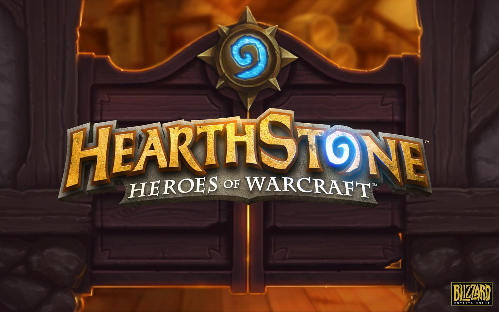 Hearthstone arena prizes per winge