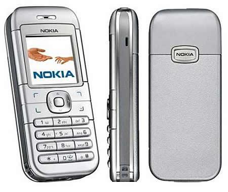 free ringtone downloads nokia cell phones