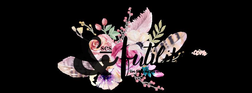 Julie et ses futilités | Blog beauté, lifestyle et maternité !