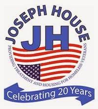 Joseph House 5k