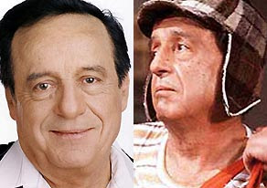 El Chavo del 8 cumple 40 aos hoy