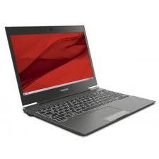 Toshiba Portege R930-2000