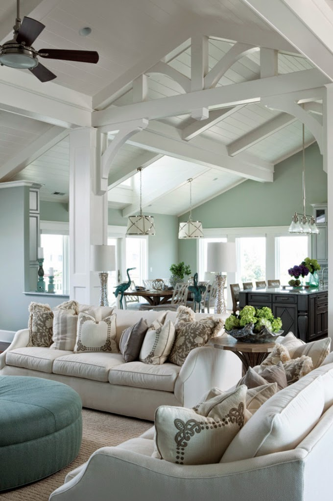 Amy Tyndall Design