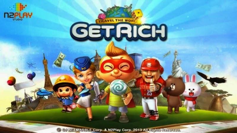 http://www.updateceria.com/2015/04/trik-dan-selalu-menang-get-rich.html#more