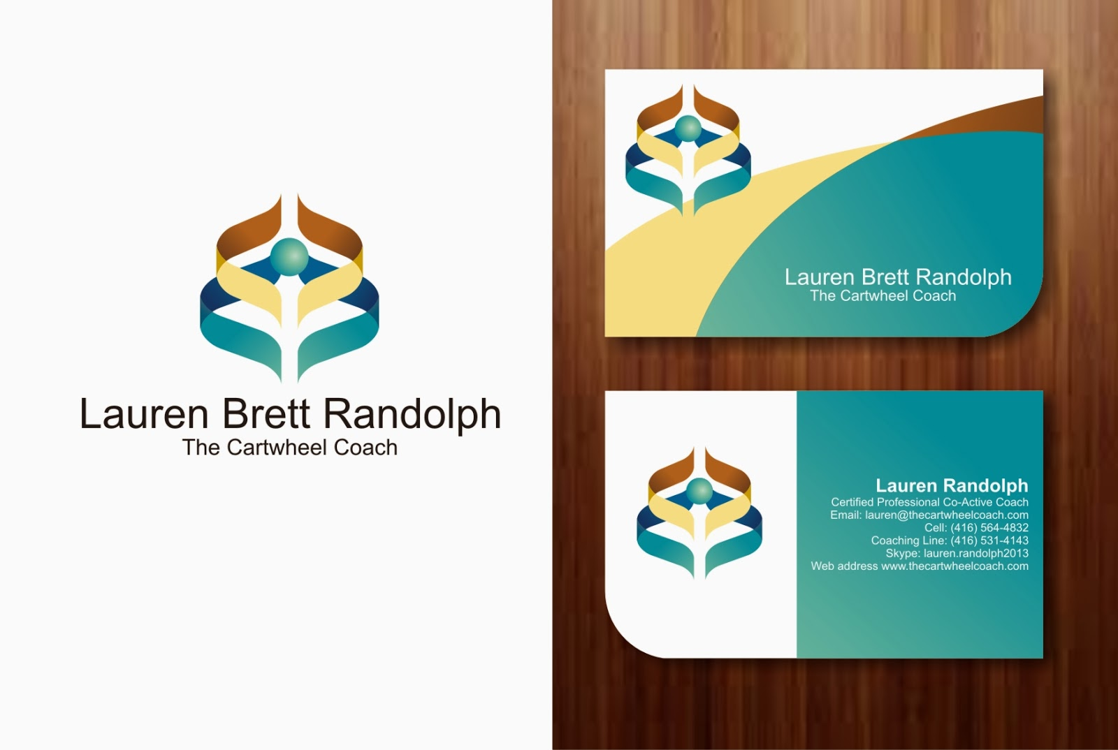 Business Cards Cleveland Ohio Best Business Cards