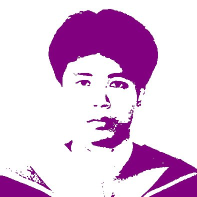Jarin Srisuwan