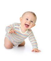 Love Your Baby APP!