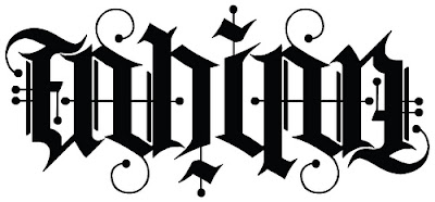 Ambigram Tattoo Designs,ambigram tattoos designs,ambigram tattoo design,ambigrams,ambigram tattoo,free tattoo designs,tattoos designs,tattoo designs,ambigrams tattoos,tattoo designer,tattoo design,free tattoos designs