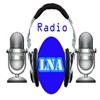 Web Rádio LNA