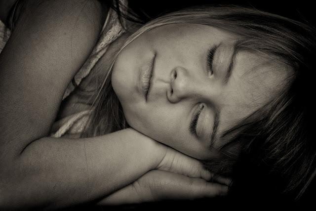 اذكار النوم - دعاء قبل النوم
