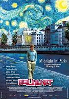 مشاهدة فيلم Midnight in Paris