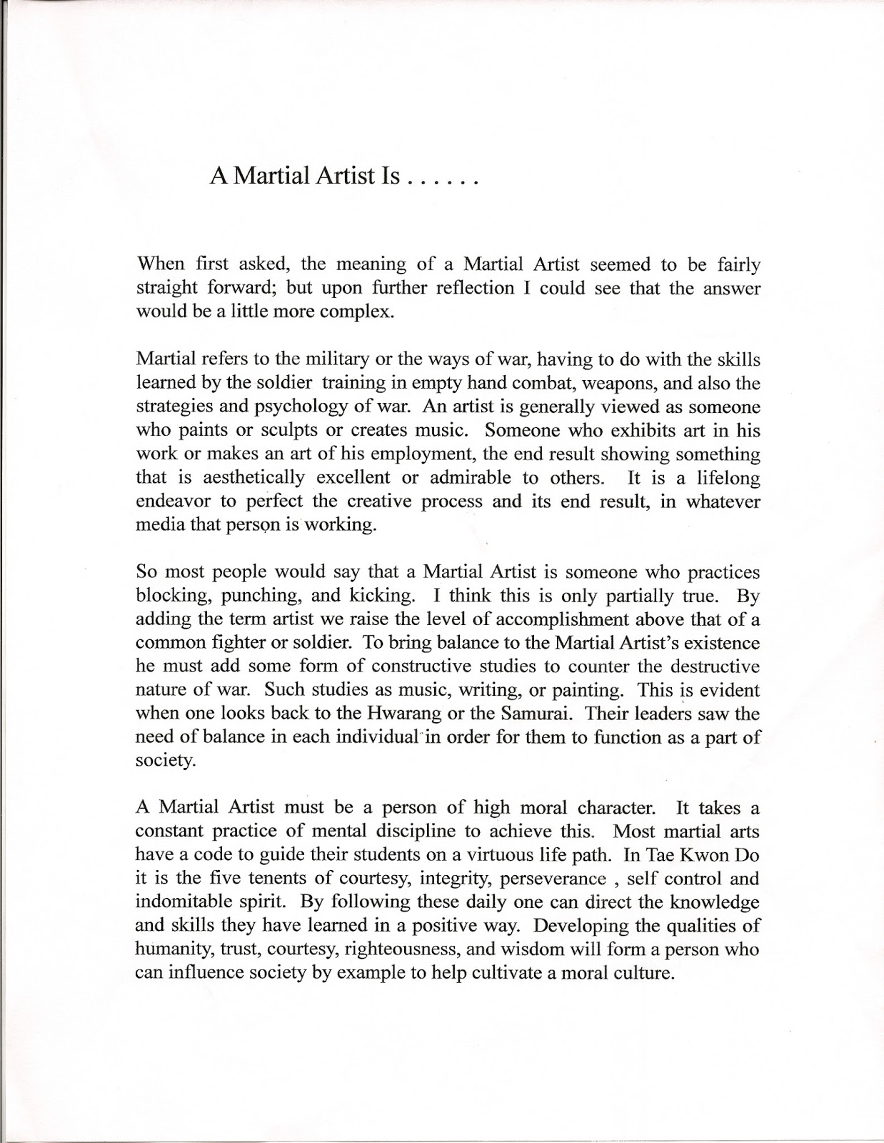 hugh gallagher essay hugh gallagher college essay gxart hugh essay share gxart orgessay share