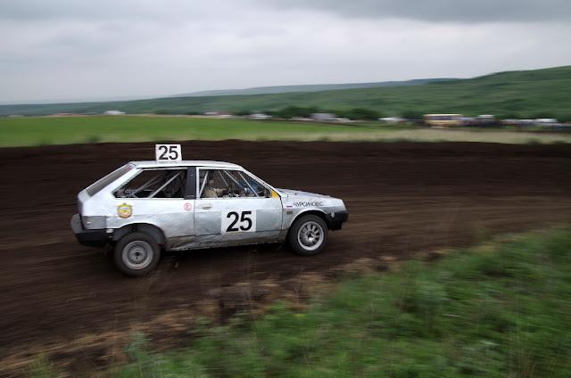 Pentax K-01 фото