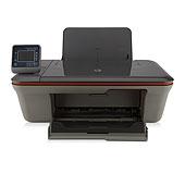 HP Deskjet 3050A Drivers Download | Printer Driver Support