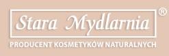 http://www.mydla.pl/_old/c/19316/mleko-do-kapieli