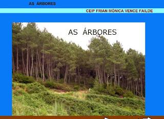 http://chiscos.net/almacen/lim/arbores/arbores.html