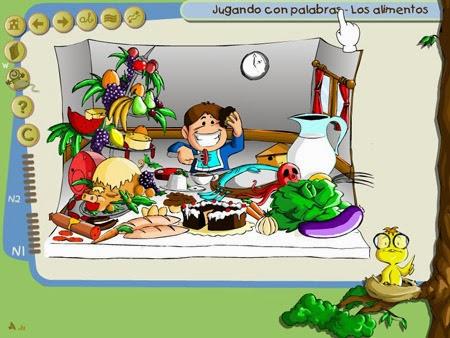 http://www.gobiernodecanarias.org/educacion/4/Medusa/GCMWEB/Docsup/Recursos/42810459F/jugando_palabras.zip_desc/jugando_palabras/alimentos/jugandoconpalabras.html