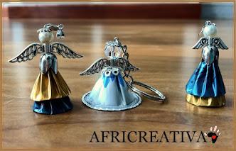 Angeli bijoux