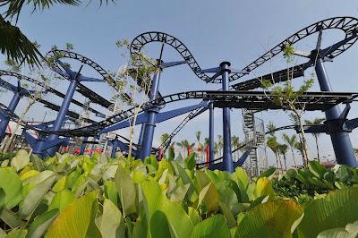 rollercoaster-legoland-malaysia-seisi-keluarga