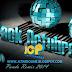 DESCARGA Y COMPARTE PACK OCTUBRE 2014 – DJ PANDA -JCPRO