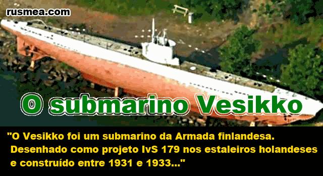http://www.rusmea.com/2013/06/o-submarino-vesikko.html