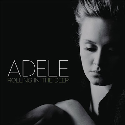 Rolling+in+the+Deep+%2528Song+of+Adele%2529 Download Lagu Adele   Dont You Remember.mp3