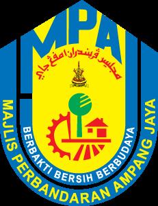 Logo MPAJ