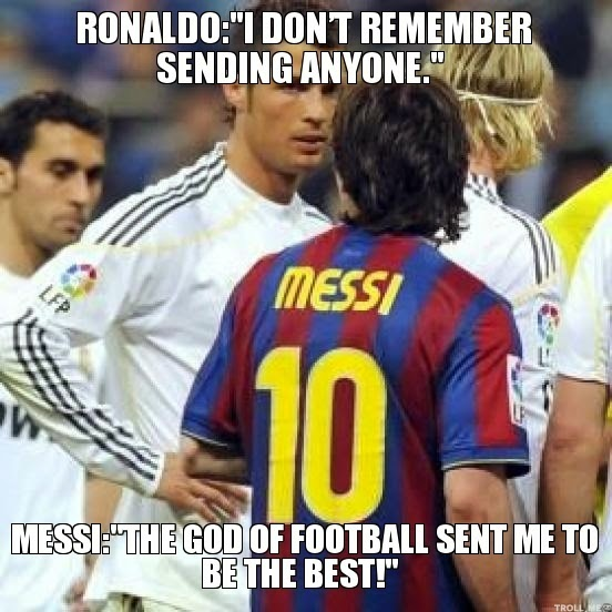 funny-ronaldo-and-messi-football-meme