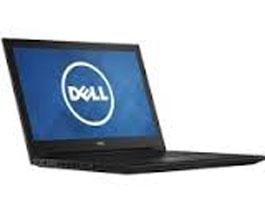 daftar nama & harga Laptop merk dell segala macam tipe, jenis, seri untuk tahun 2016 terbaru, lengkap