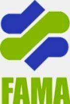 Jawatan Kosong FAMA