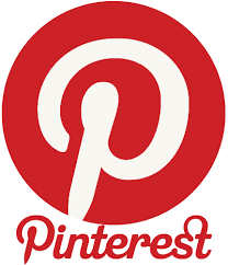 Pinterest & Jadranka