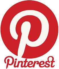 Pinterest & Jadranka