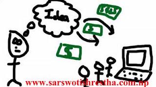 earn by selling apps online