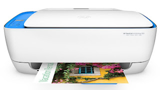 HP Deskjet 3635 Drivers Download, Review, Price