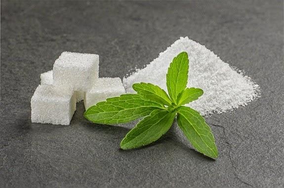 [Imagem: stevia-sugar.jpg]