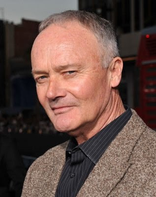 fotos Creed Bratton